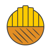 cropped-Pommdoener-Logo-icon-1.png