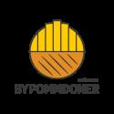 cropped-Pommdoener-Logo.png